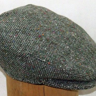 Plain Tweed Vintage...