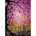 Alice in Wonderland - World of Nonsense