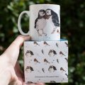 Ewe sir Wildlife mug