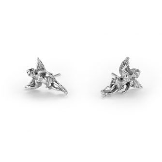sterling-silver-guardian-angel-earrings