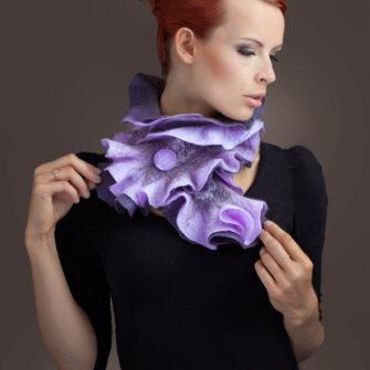 Heartfelt Fashion