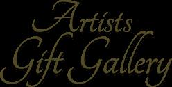 Artist Gift Gallery