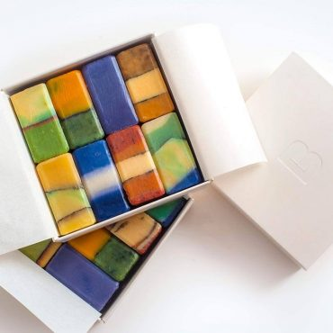 Baressential Soap Gift...