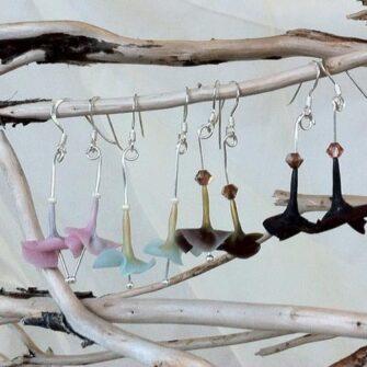 Jonecari Jewellery